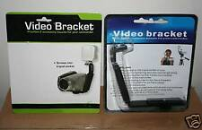 tigerCB - camera bracket for better and steady video/ph