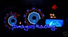 2000+ Toyota Celica GT / GTS Gauge Cluster Blue LED Lcd AND Needle Kit