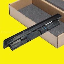 Battery for Gateway Laptop 2TA1BTLIC01 SQU-515 2TA6BTLI607 2TA1BTLI603 CX200S