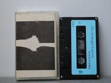 Xyl:    Runway    Original RARE  Cassette