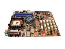 ABIT IS7-E , Socket 478 , Intel Motherboard