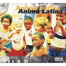 QUINTETTO X ELISA RIDILLO ARTICOLO 31 KAY BIANCO CD 1996 USATO BUONE CONDIZIONI