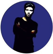 George Michael - Freedom 90 [New Vinyl] Picture Disc