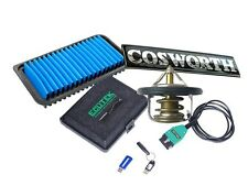Cosworth Stage 1.0 Potencia actualización Tuning package215hp-fits Subaru brz/toyota Gt86