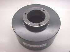 Boston Gear Nls Centrifugal Clutch Housing N008-3 - F06841
