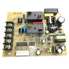Balance Machine Power Board Tire Balancer Circuit Board Accessories