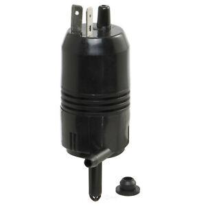 CHEVROLET-BLAZER-C/R/K-10-15-20-30-GMC C1500-3500-JIMMY-1984-94 NEW-Washer Pump
