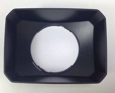 New Sony Lens Protector Hood Shade Assy ALC-SH125 For SELP18200 SELP-18200
