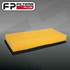 WA5107 Wesfil Air Filter - Audi Q7 4L 3.0L V6 Petrol 2009 to 2015 - A1663, A1716