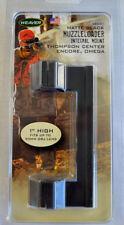 Weaver Muzzle Loader Mount #48541 Thompson Center Encore, Omega