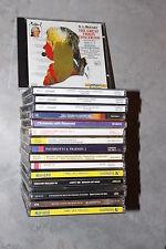 CD - DVD Regal,CD Regal Ständer Turm Regalwand Medienregal Wand-Design
