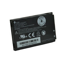 HTC Touch Dual 850 P5310 Neon 200 400 Cellphone Standard Battery NEON161 1350mAh