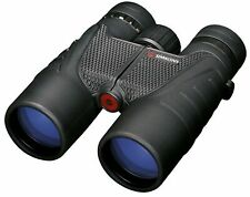 Simmons ProSport 10x 42mm Roof-Prism Waterproof/Fogproof Binoculars (Black)