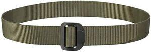 Propper Tactical Duty Belt, 40-42, Olive