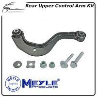 Audi Seat Skoda VW Meyle Rear Upper Control Arm Wishbone inc Bolts 1160500027S