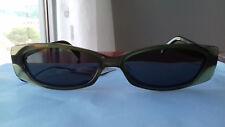 Gafas de sol U ADOLFO DOMÍNGUEZ 15004-534 lunettes de soleil Sunglasses BRILLE