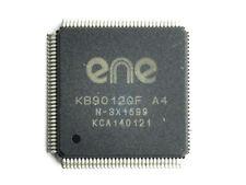 1x NEW ENE KB9012QF A4 KB9012QFA4 TQFP IC Chip Chipset Ship from US