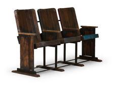 Stühle aus Holz fürs Wohnzimmer mit 1-3 Überspannungsschutze der Teilen