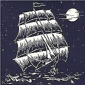 The Sultans - Ghost Ship (2000)