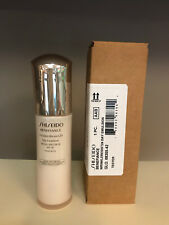Shiseido Benefiance WrinkleResistT24 Day Emulsion SPF18 TESTER - NEW IN BOX