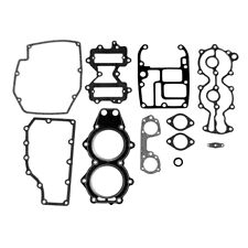 Gasket Kit, Powerhead Johnson/Evinrude 40-50hp 2cyl 1981-1999 392609