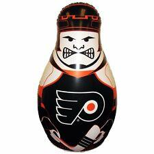 NHL Philadelphia Flyers® Bop Bag