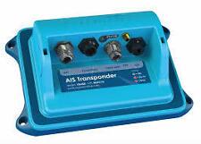 Vesper Marine XB6000 AIS Transponder