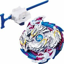 Takara Tomy Beyblade Burst Starter God Layer B-97 Nightmare Longinus.Ds SEA
