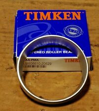 New Timken CUP LM806610