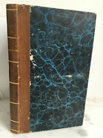 El Granja a Las Abejas O Las Lis Arthus Bertrand 1829
