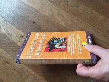 GUIDE ELLEBORE 1995 produits du terroir artisans du gout  gastronomie