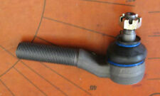 d21 2wd pickup 720 outer track rod end tie rod end