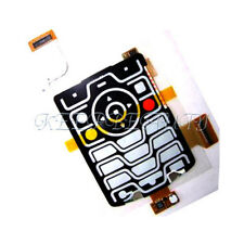 NEW LCD Keypad Flex Cable Ribbon For Motorola Razr V3