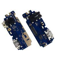 Remplacement Connecteur Plaque de Recharge Port USB Meizu U10