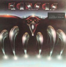 Kansas, Song For America  Vinyl Record *NEW*