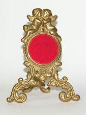Taschenuhren Ständer,Engel,Vintage,TU,Uhr Ständer,Pocket Watch