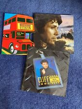 More details for cliff richard programme selection free pp