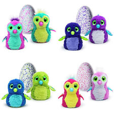 Hatchimal Electronic Toy Pets