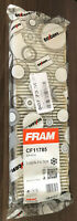 Fram Cabin Filter CF11785 - Peugeot 306 1993 - 2003 Car Service Part - New