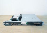 Cisco WS-X45-SUP8-E Catalyst 4500E Series Unified Access Supervisor 928 Gbps