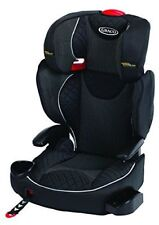 Graco Boys & Girls Group 2/3 Baby Car Seats