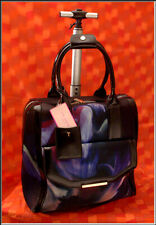 Ted Baker London XS6W XB35 Cosmina Cosmic Bloom  Carry On  Travel Bag