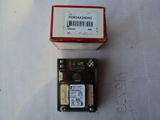 Functional Devices Inc  /RIB PSM24A24DAS