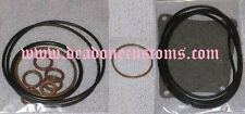 Big Dog Motorcycle, RSD, Primary  Inner & Outer Kit! ( w/ Access Plate Gasket)