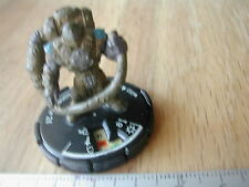 N° 053 AMOTEP INCINERATOR /MAGE KNIGHT MINIATURE/ LANCE FLAMME ///#43