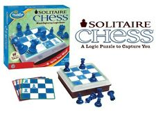 Contemporary Chess