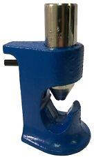 Deka Battery Cable Copper Lug Hammer Crimper Tool For 8 to 4/0 Gauge Terminal