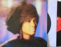 DEE C LEE - Shrine - VINYL LP