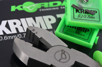 Korda krimps OR Krimp Tool ** FULL RANGE **