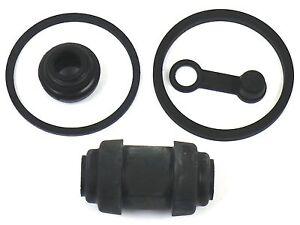 K&L Supply - 32-1227 - Brake Caliper Seal  Rebuild Kit Made In Japan